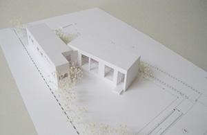 模型イメージ