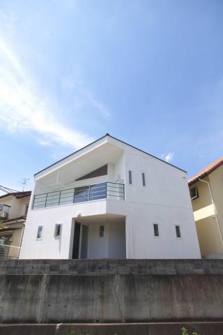 ぶーやんの家 画像1
