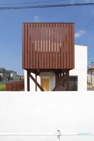 まさきの家 画像2