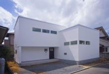 土居田の家2