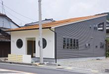宇和町の家2