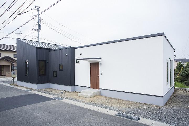 角野の家 画像3