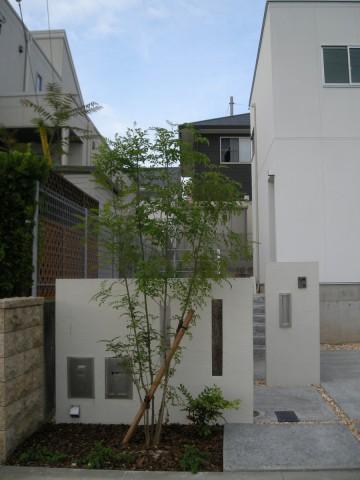 道後平の家 画像4