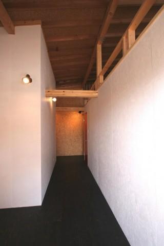 やぶちゃんの家 画像7