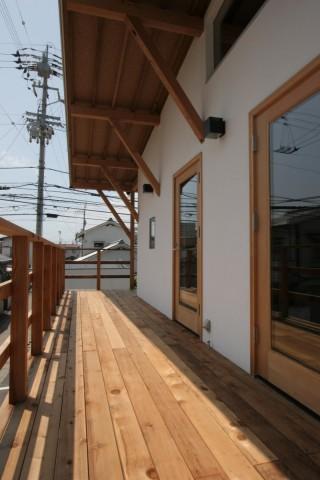 やぶちゃんの家 画像9