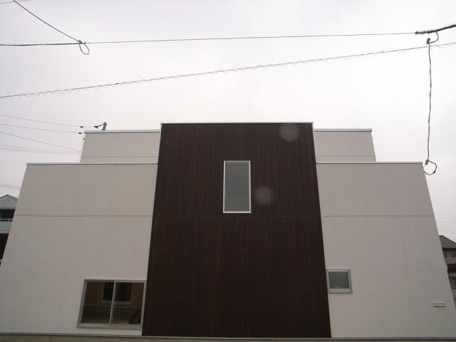 今在家の家 画像1