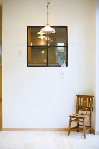 西岡の家 画像9