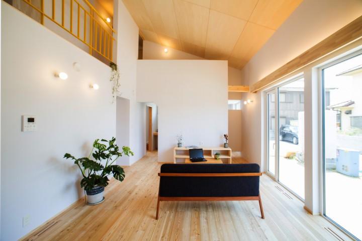 大加賀の家 画像3