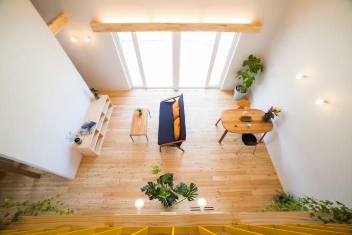 大加賀の家 画像1