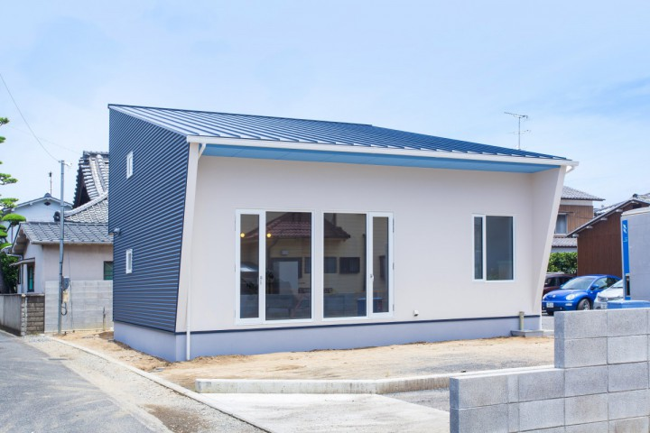 大加賀の家 画像6
