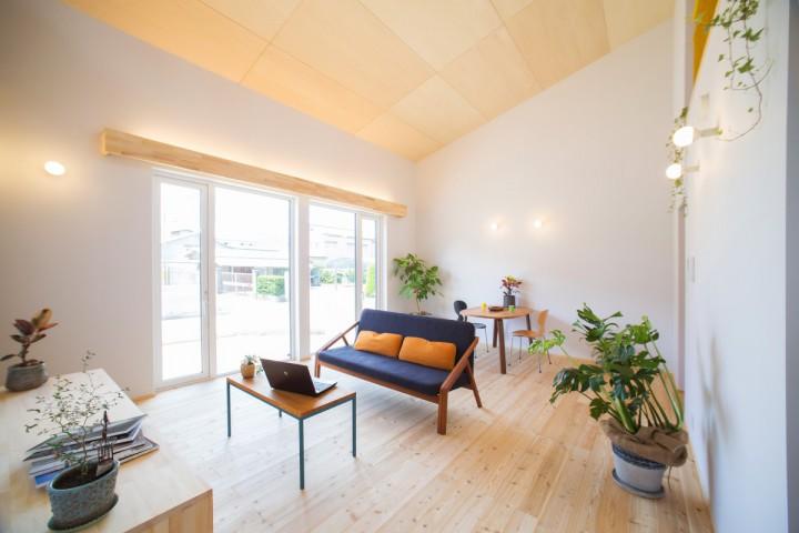 大加賀の家 画像4
