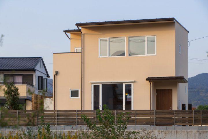 北方の家Ⅱ 画像9