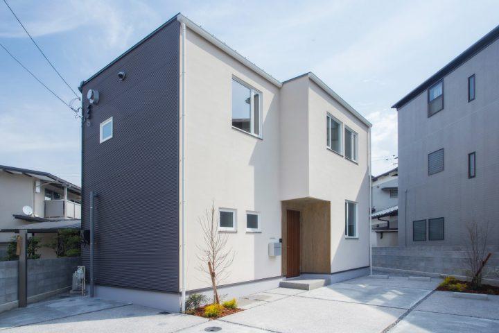 北持田の家 画像9