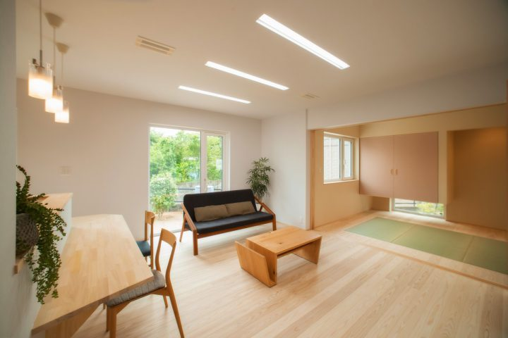 志津川の家 画像3