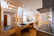 志津川の家Ⅱ