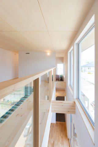志津川の家Ⅱ 画像7
