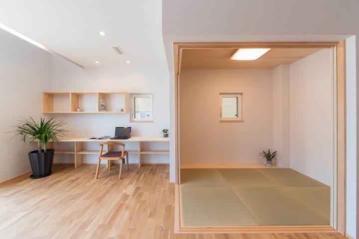 志津川の家Ⅱ 画像4