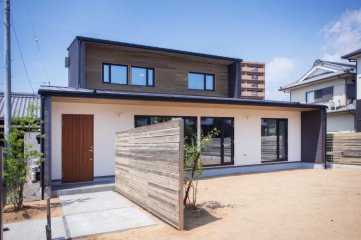 東石井の家Ⅱ 画像9