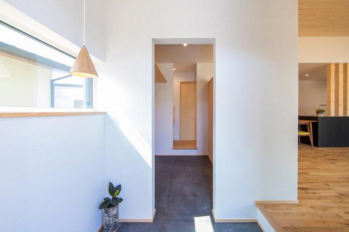 東石井の家Ⅱ 画像4