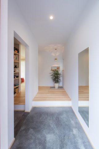 牛渕の家Ⅱ 画像3